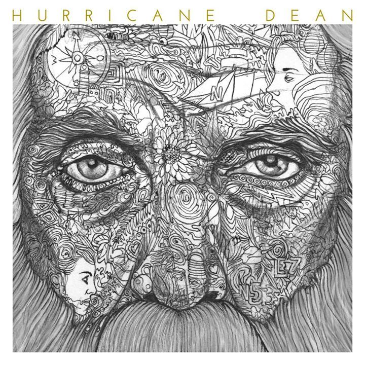 hurricane dean Tour Dates
