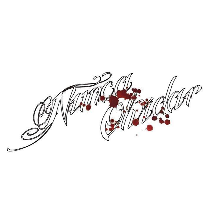 NUNCA OLVIDAR metalcore Tour Dates