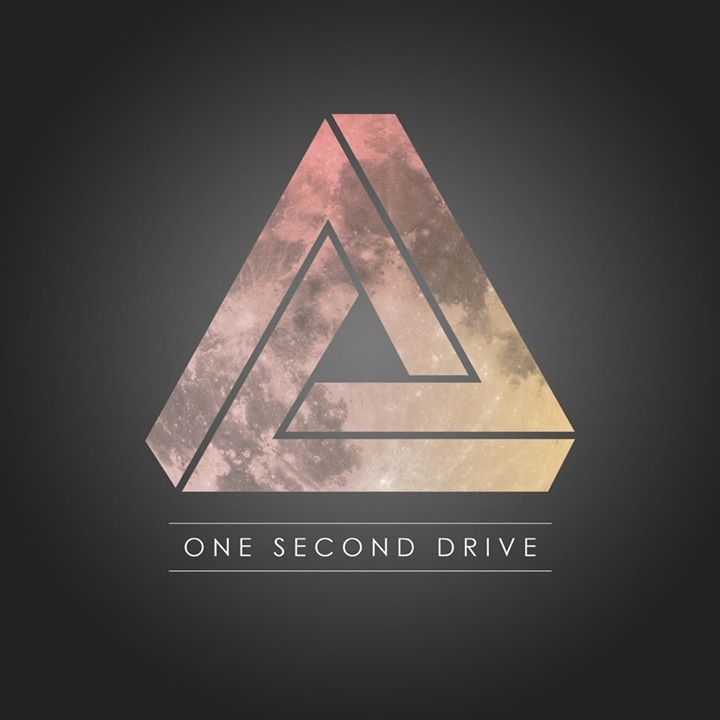One Second Drive Tour Dates