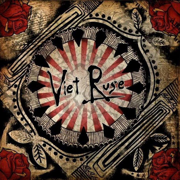 Viet-Ruse Tour Dates