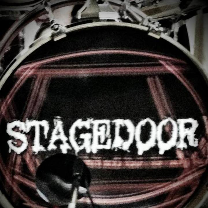 STAGEDOOR Tour Dates