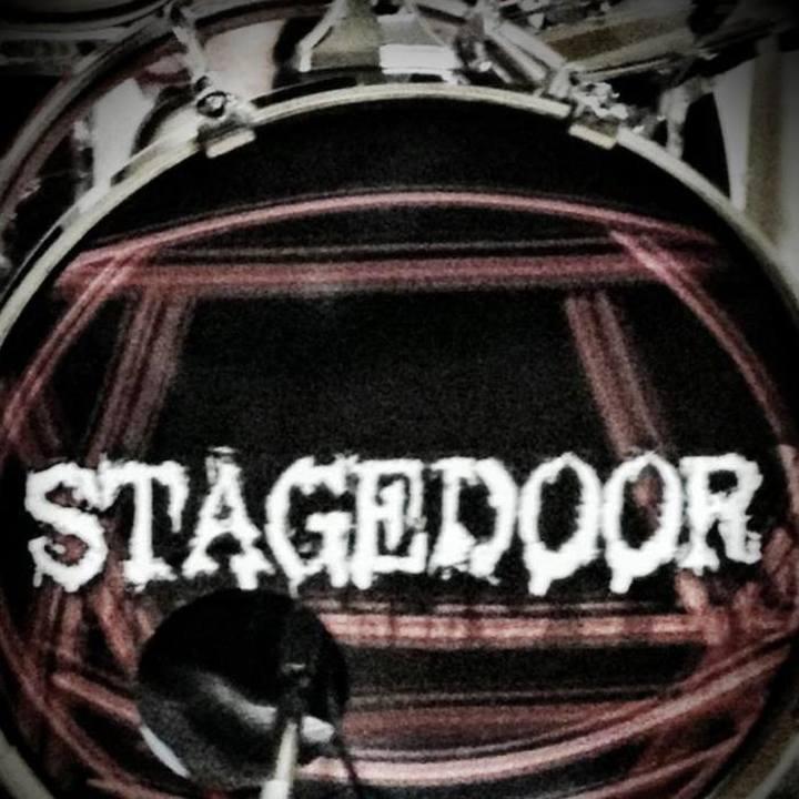 STAGEDOOR Tour Dates