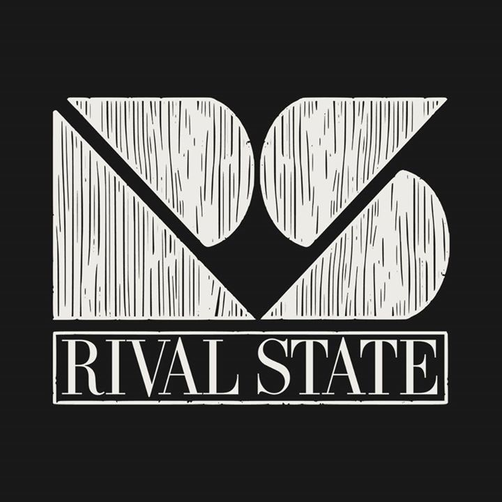 Rival State Tour Dates