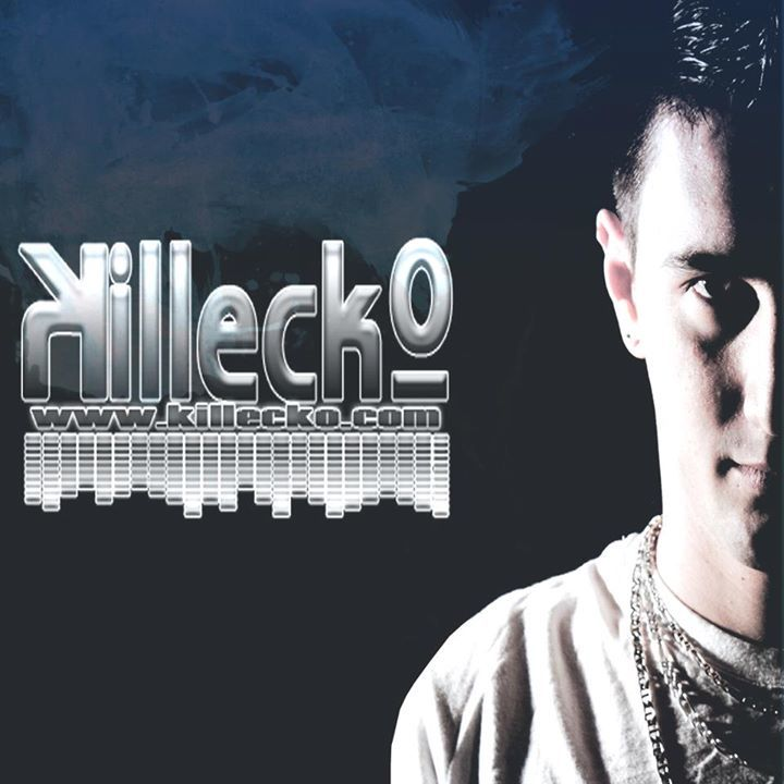 DJ Killecko Tour Dates