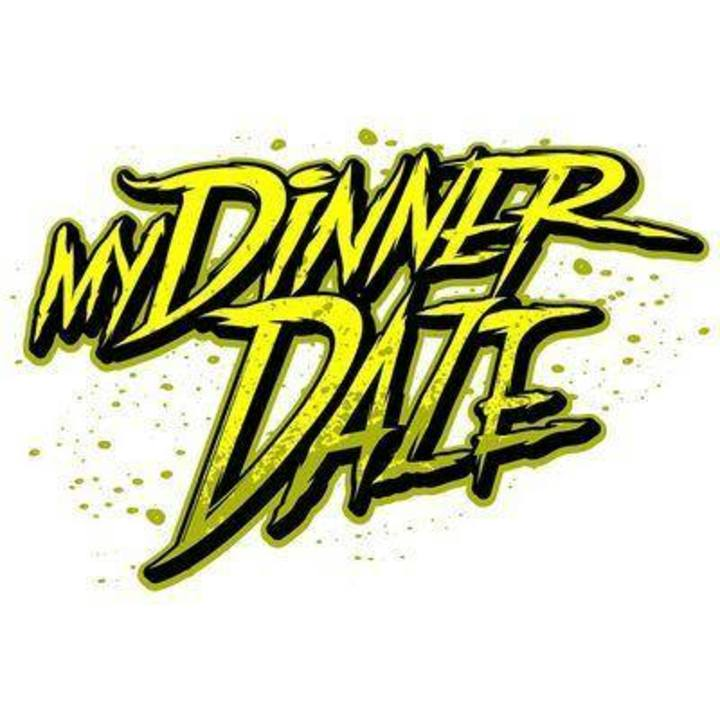 My Dinner Daze Tour Dates