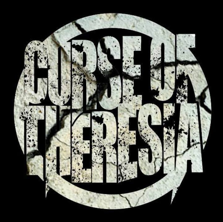 Curse Of Theresia Tour Dates