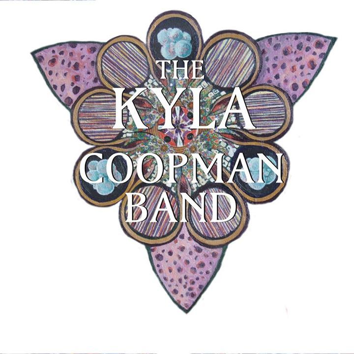 Kyla Coopman Tour Dates