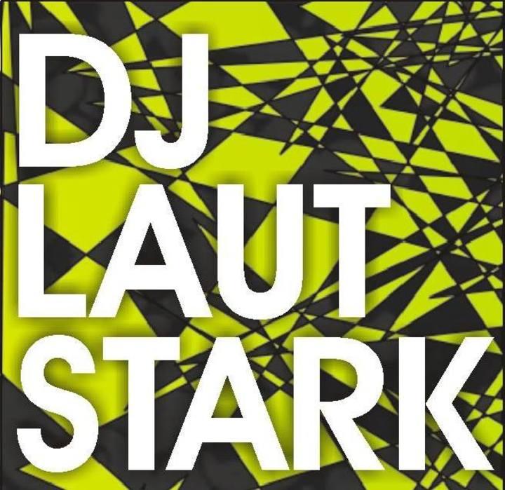 DJ Lautstark Tour Dates