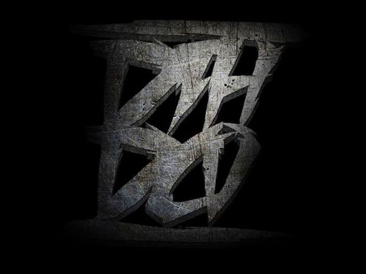 Death Deceive Deathcore surabaya Tour Dates