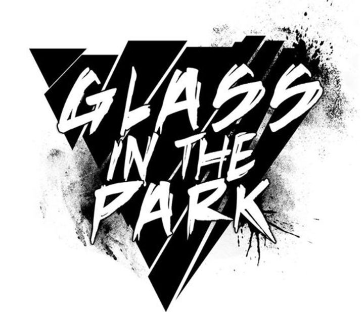 Glass in the Park Tour Dates