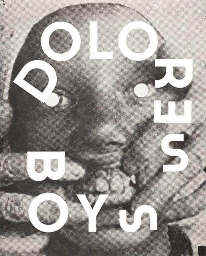 Dolores Boys Tour Dates