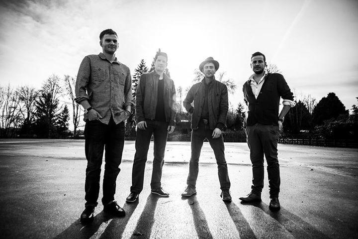 Beatrootband Tour Dates