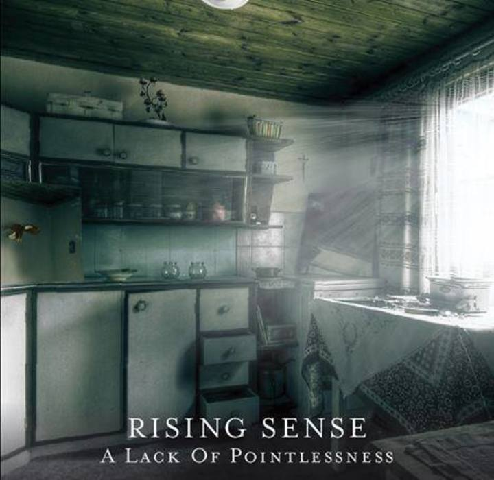 Rising Sense Tour Dates