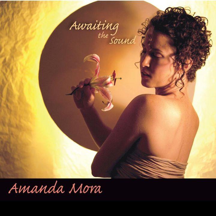 Amanda Mora Tour Dates
