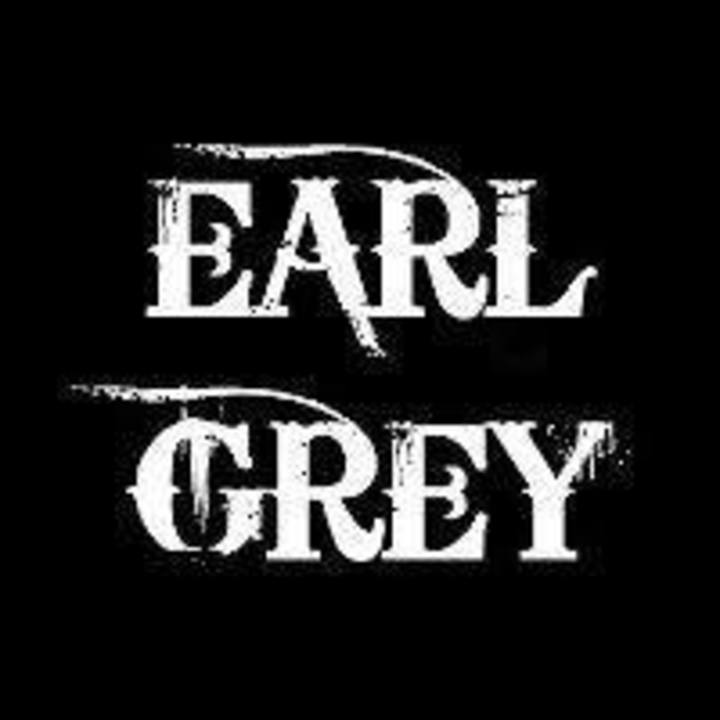 Earl Grey And Croquet Tour Dates