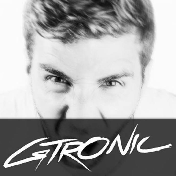 Gtronic Tour Dates