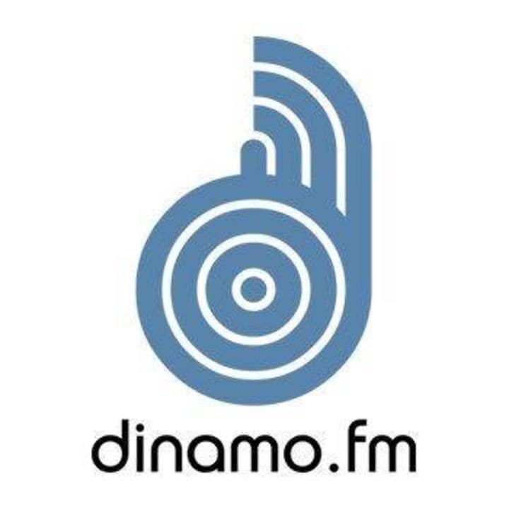 Dinamo 103.8 FM Tour Dates