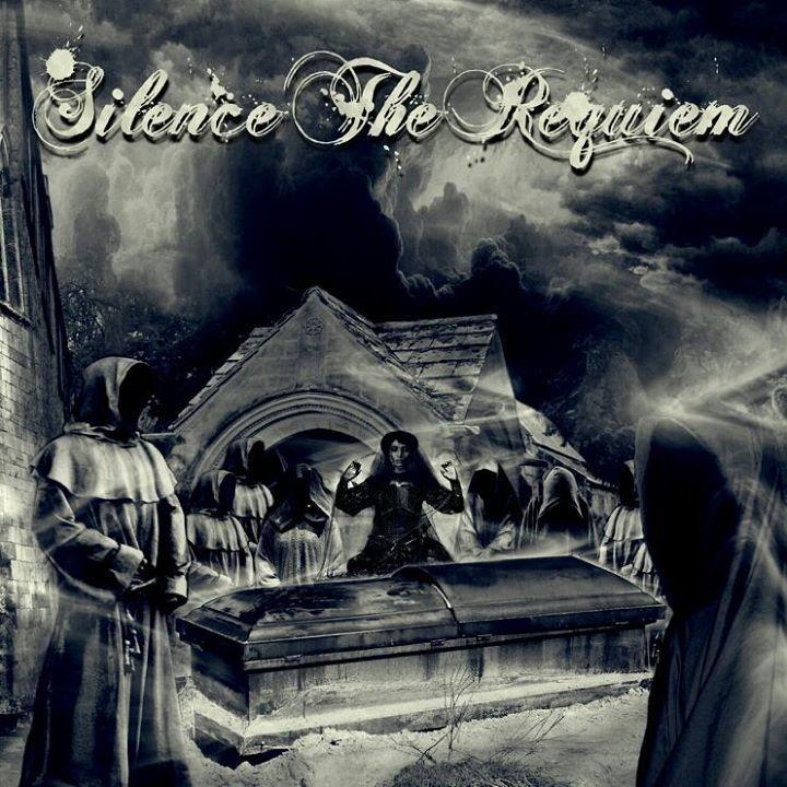 Silence the Requiem Tour Dates