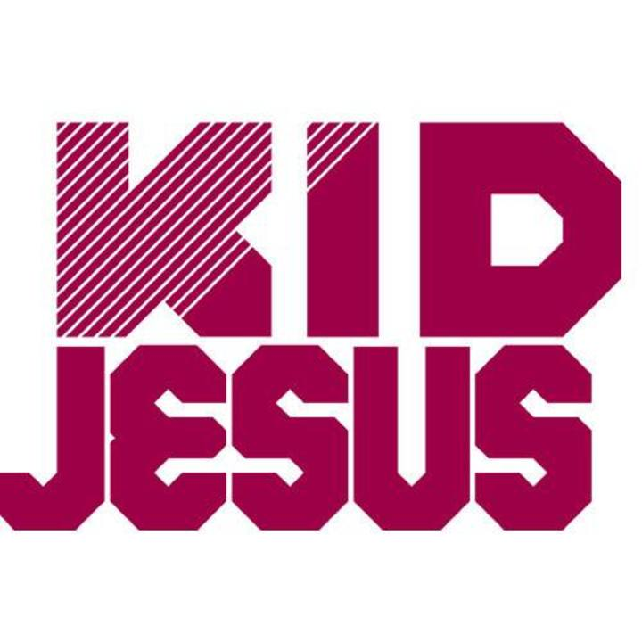 KID Jesus Tour Dates