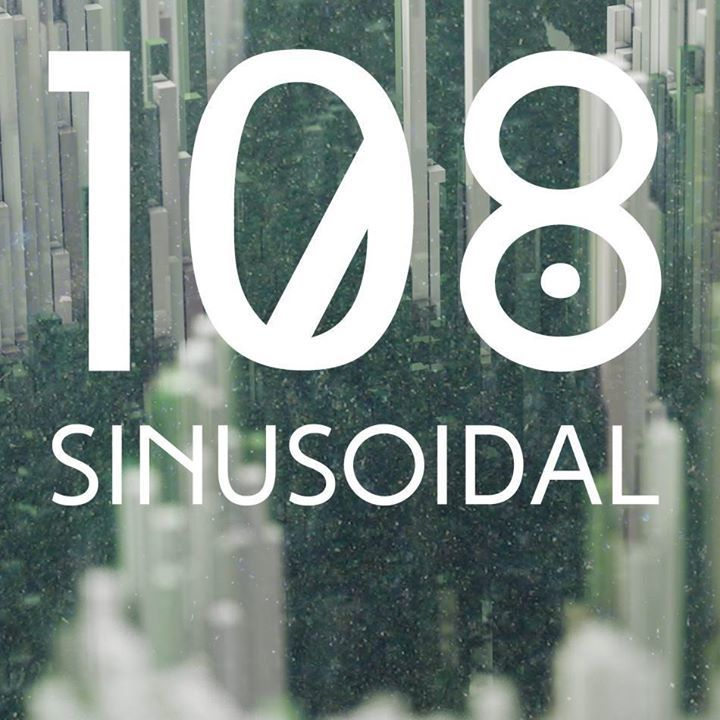Sinusoidal Tour Dates