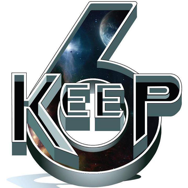 Keep6 Tour Dates