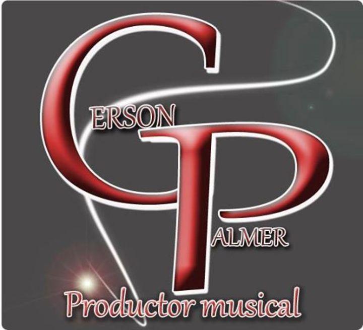 Gerson Tour Dates