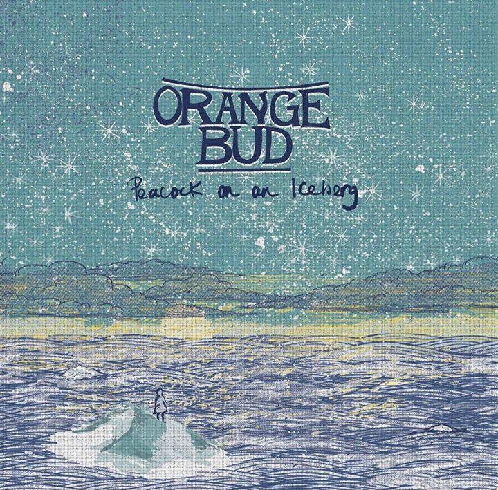 Orange Bud Tour Dates