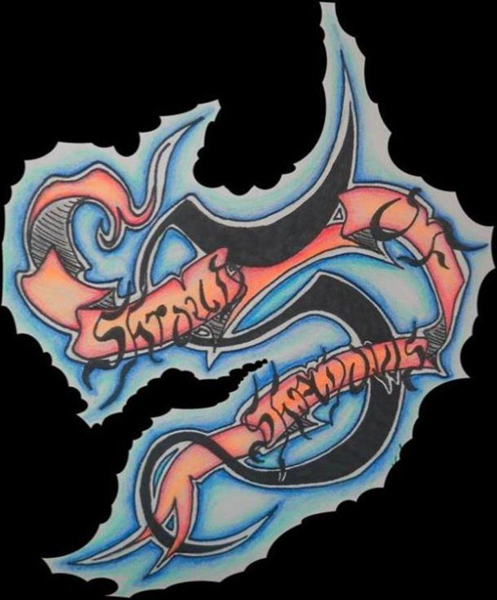 Shroud Of Shadows Tour Dates