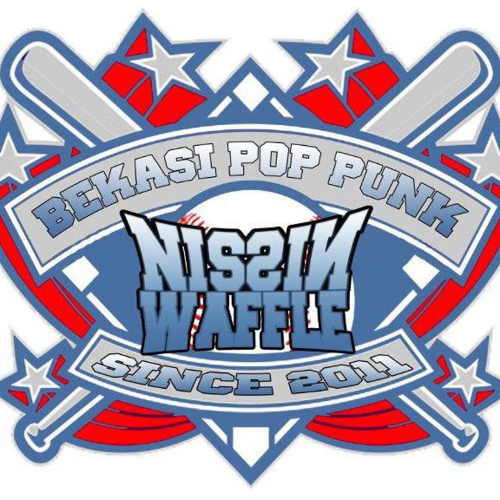 Nissin Waffle Tour Dates