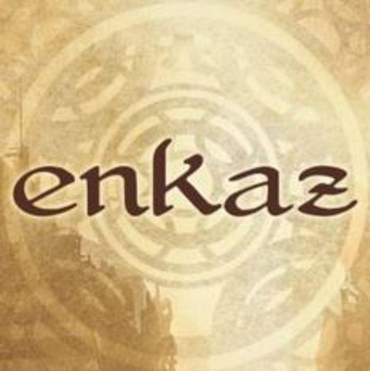 Enkaz Tour Dates
