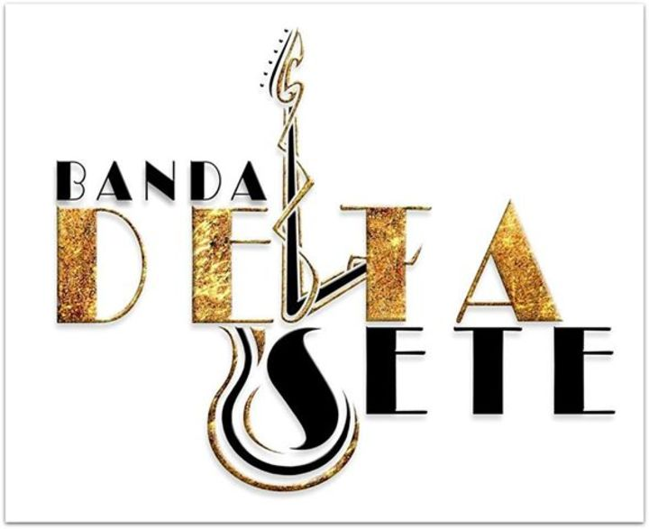 Banda Delta7 Tour Dates