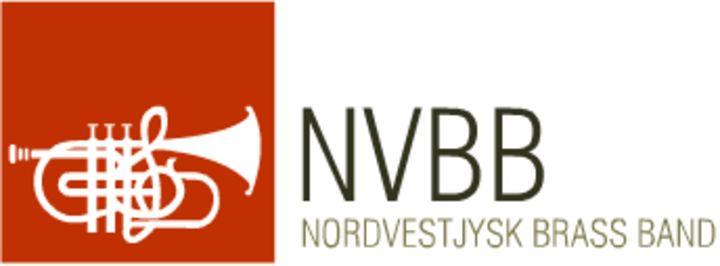 Nordvestjysk Brass Band Tour Dates