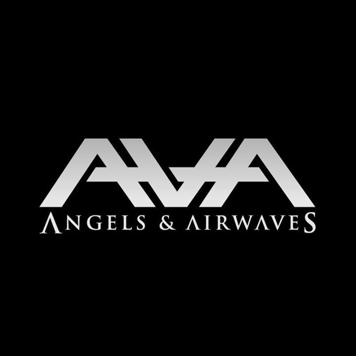 Angels & Airwaves Tour Dates