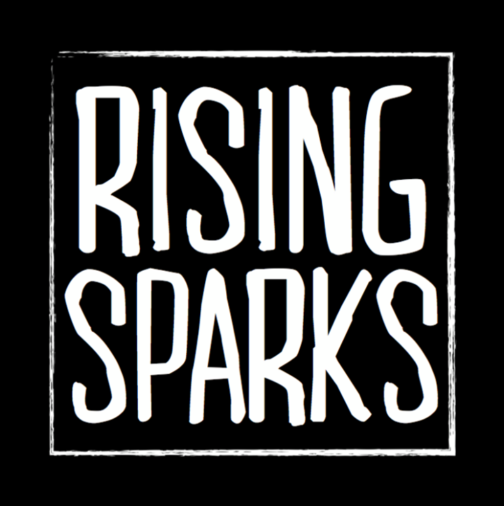 Rising Sparks Tour Dates