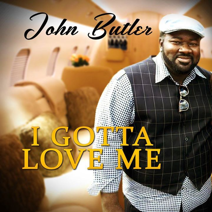 THE MINISTER John Butler Tour Dates