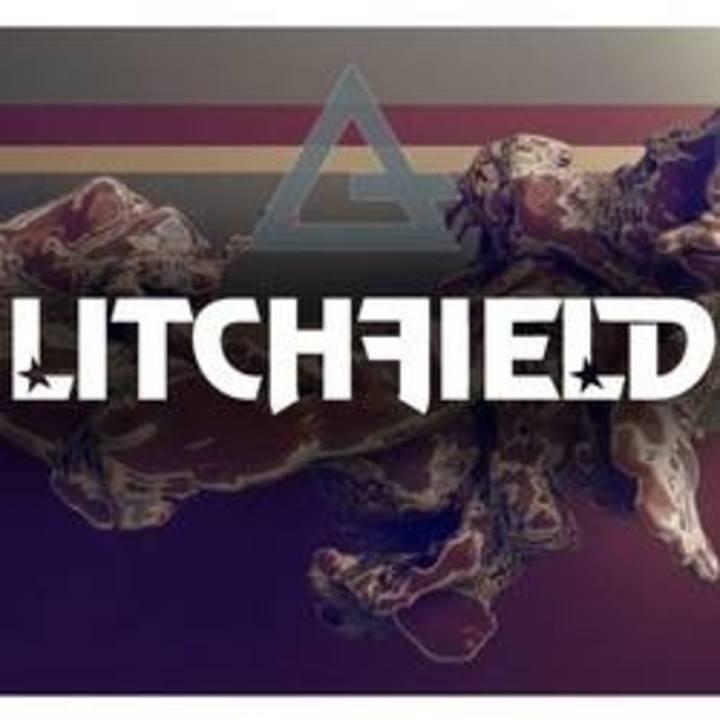 Litchfield Tour Dates