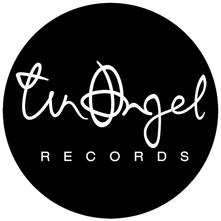 Tin Angel Records Tour Dates