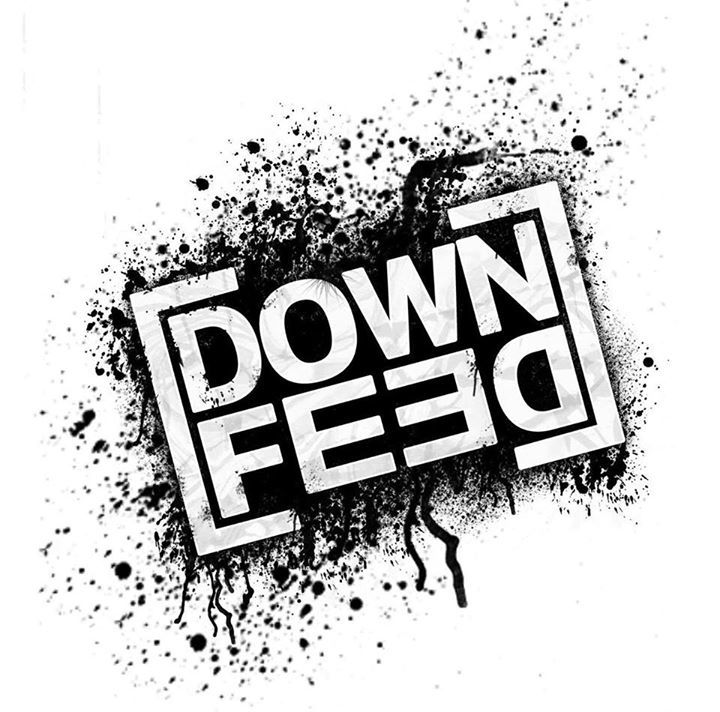 DOWNFEED Tour Dates