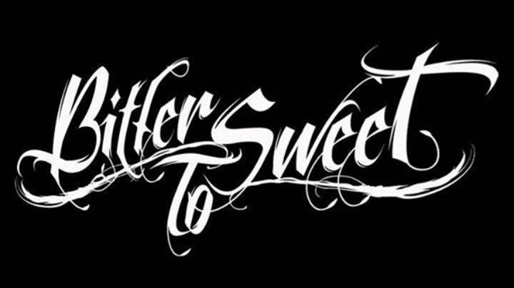 Bitter to Sweet Tour Dates