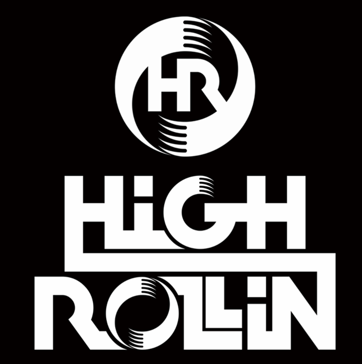 HIGH ROLLIN Tour Dates