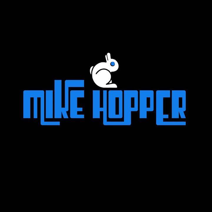 Mike Hopper Tour Dates
