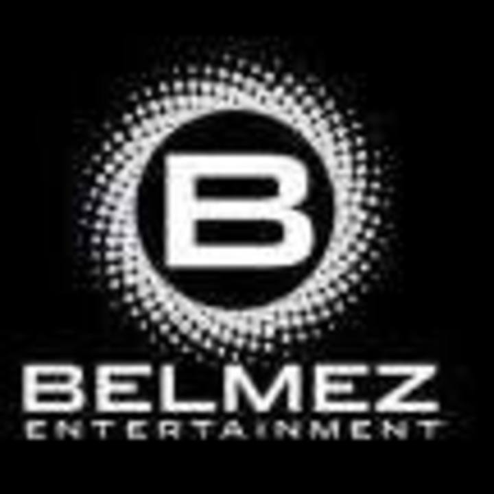 BélMez Tour Dates