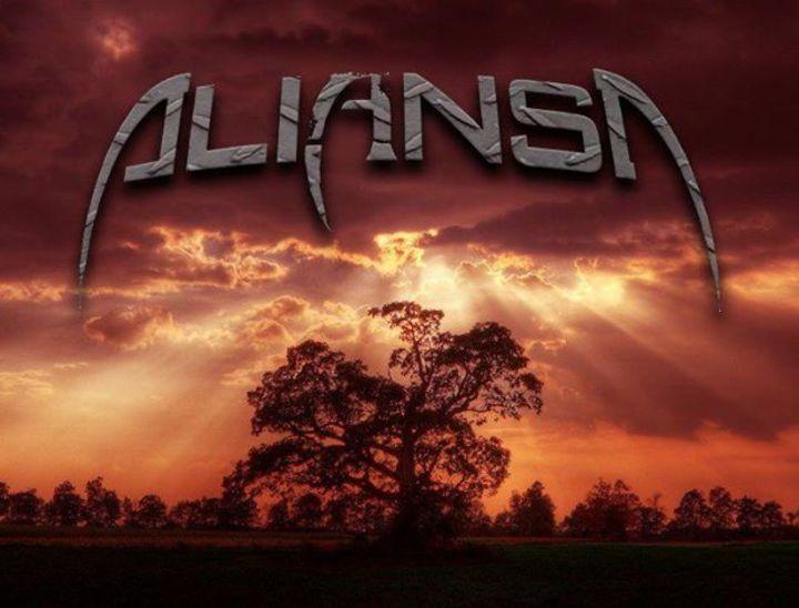 ALIANSI Tour Dates