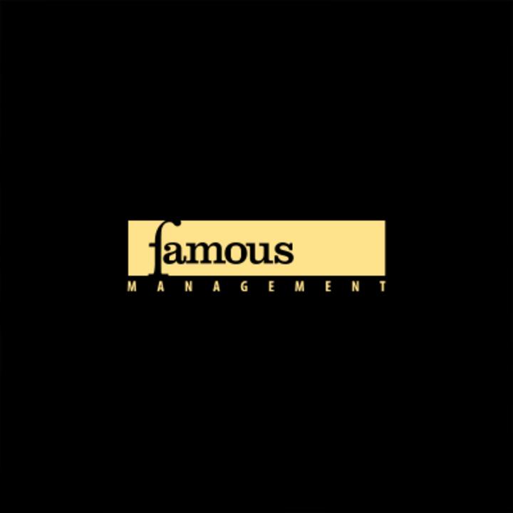 Famous Management Fan Page Tour Dates