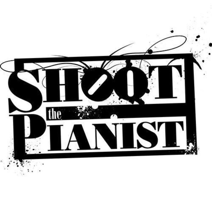 Shoot The Pianist Tour Dates