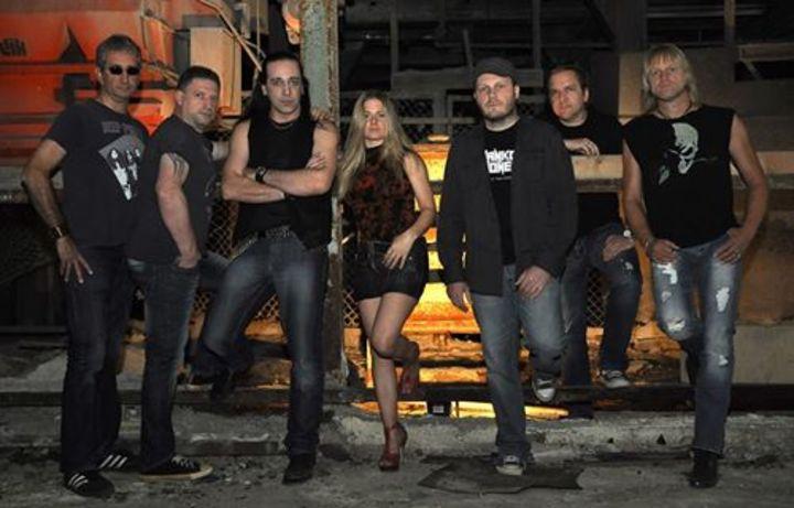 Rock's Off Coverrockband Tour Dates