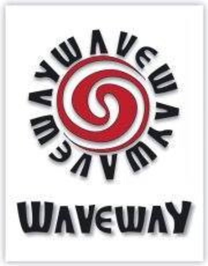 Banda Waveway Tour Dates