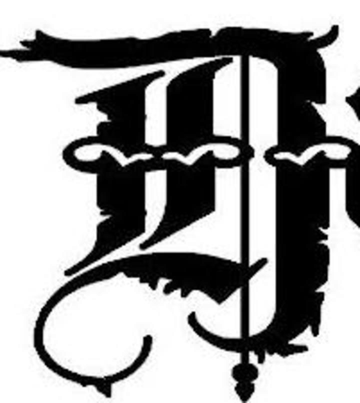 Damnation Tour Dates