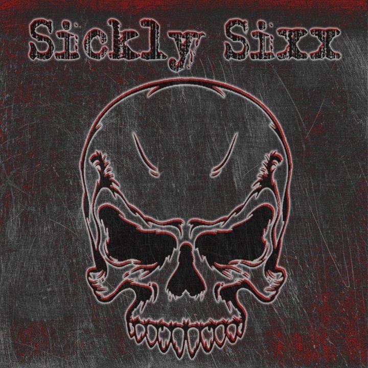 Sickly Sixx Tour Dates