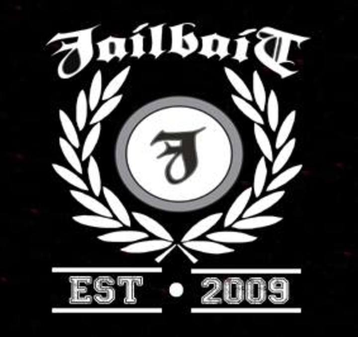 JAILBAIT Hardcore Tour Dates